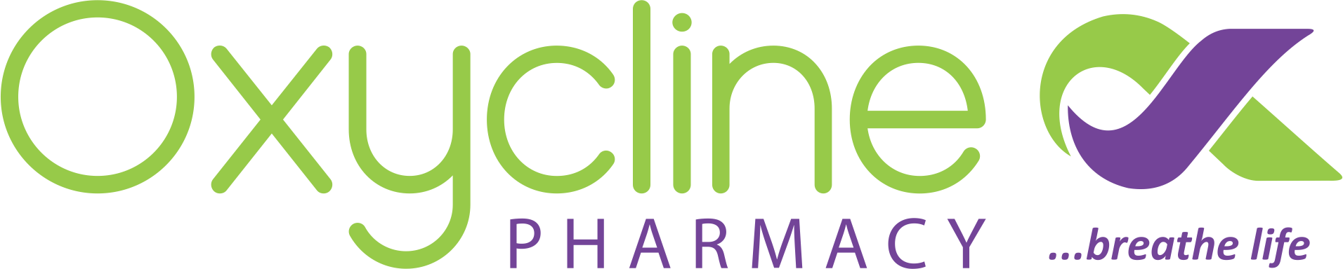Oxycline Pharmacy