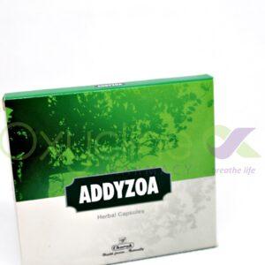 Addyzoa