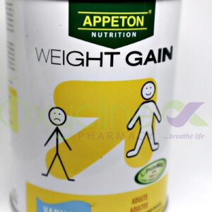 Appeton Powder 450g