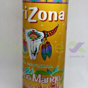 Arizona Juice