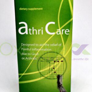 Athricare X60