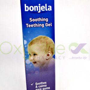 Bonjela Teething Gel Child 15ml
