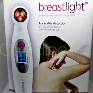 Breastlite