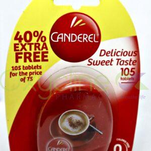 Canderel Sweetener