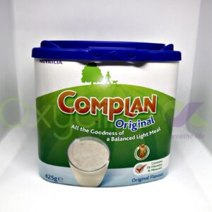 Complan Milk