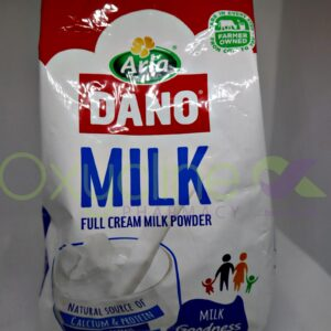 Dano Fullcream 360g