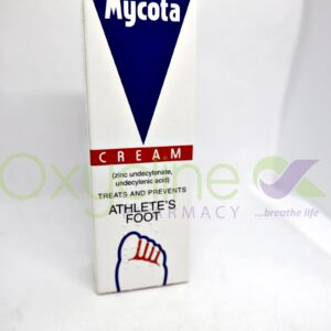 Mycota Cream