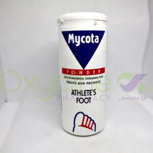 Mycota Powder