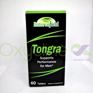 Natures Field Tongra (Performance For Men) X60