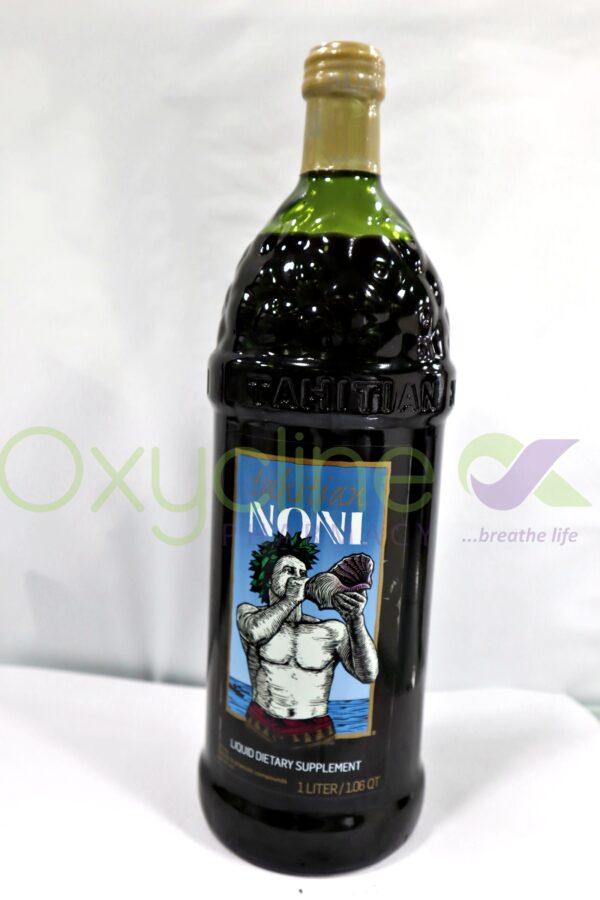 Noni Drink