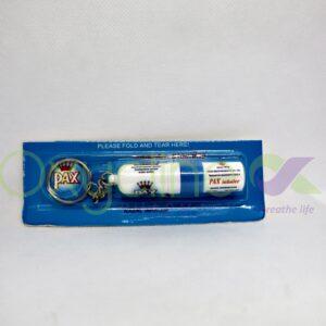 Pax Inhaler X1