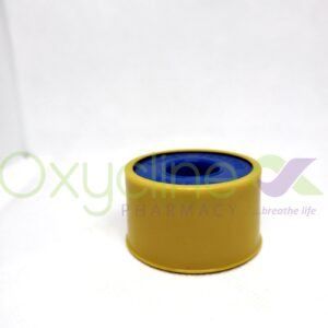 Plaster Roll 1inches(5cm) X5m