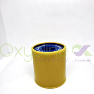 Plaster Roll 2inches(2.5cm) X5m