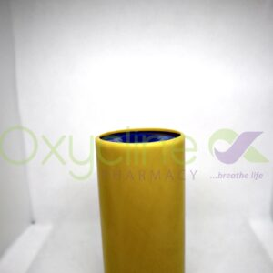 Plaster Roll 3inches ( 7.5cm) X5m