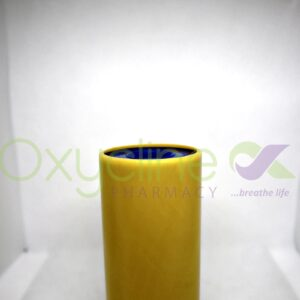 Plaster Roll 4inches 10cm X5m