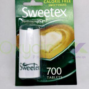 Sweetex Sweetener