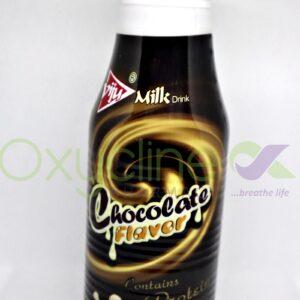 Viju Chocolate