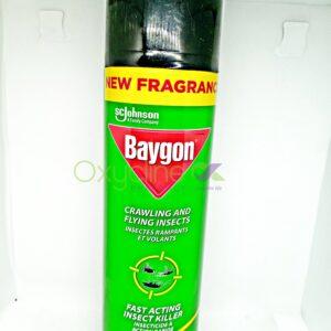 Baygon 500Ml