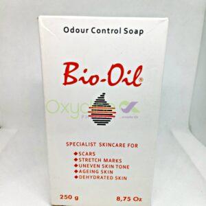 Bio-Oil Soap