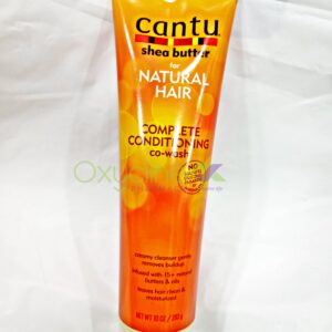 Cantu Natural Hair Conditioner