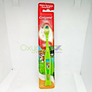 Colgate Kids Brush