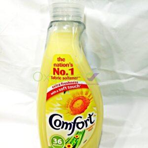 Comfort Fabric Softner 1.26L