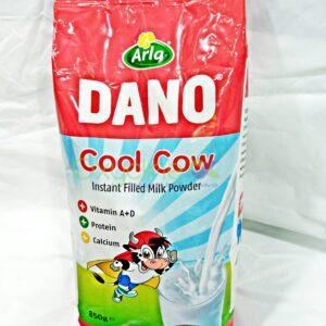 Dano Cool Cow 850G