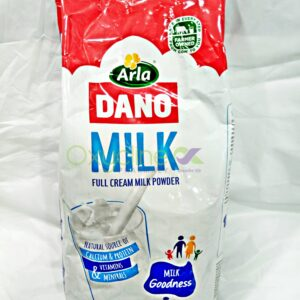 Dano Fullcream 850G Refill