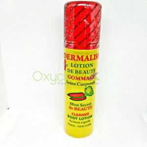 Dermaliss Cleanser Lotion