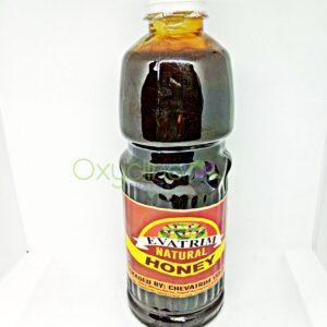Evatrim Honey 50Cl