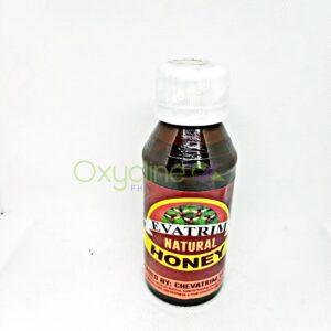 Evatrim Honey 25Cl  Reading 35C