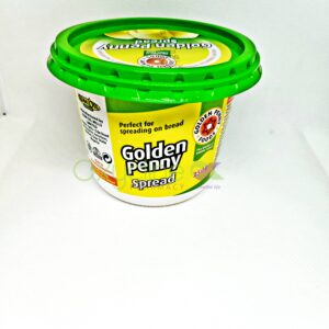 Golden Penny Spread 250G