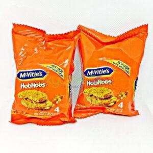 Hobnobs Digestive Biscuit Ss