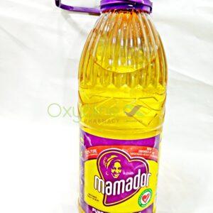 Mamador Oil 1.5L