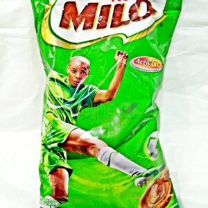 Milo 1Kg Refill