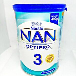 Nan 3 Switzerland