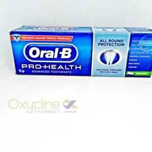 Oral B Pro Health 93G