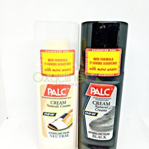 Palc Liquid Polish