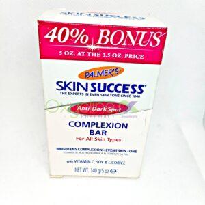 Palmers Skin Success Soap