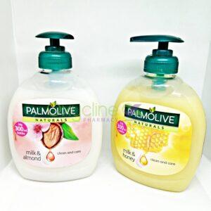 Palmolive Handwash Milk