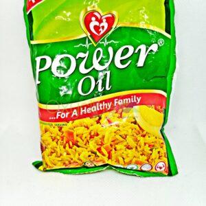 Power Oil 150Ml