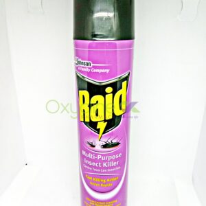 Raid 300Ml