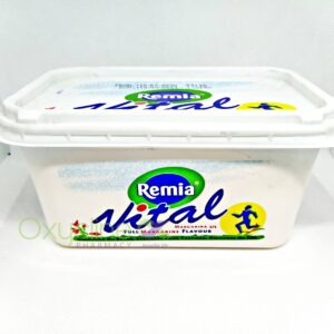 Remia Vital Margarine 500G