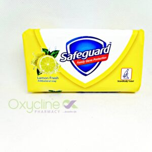 Safeguard 175G