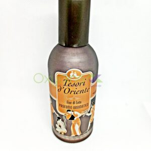 Tesori D'Oriente Spray